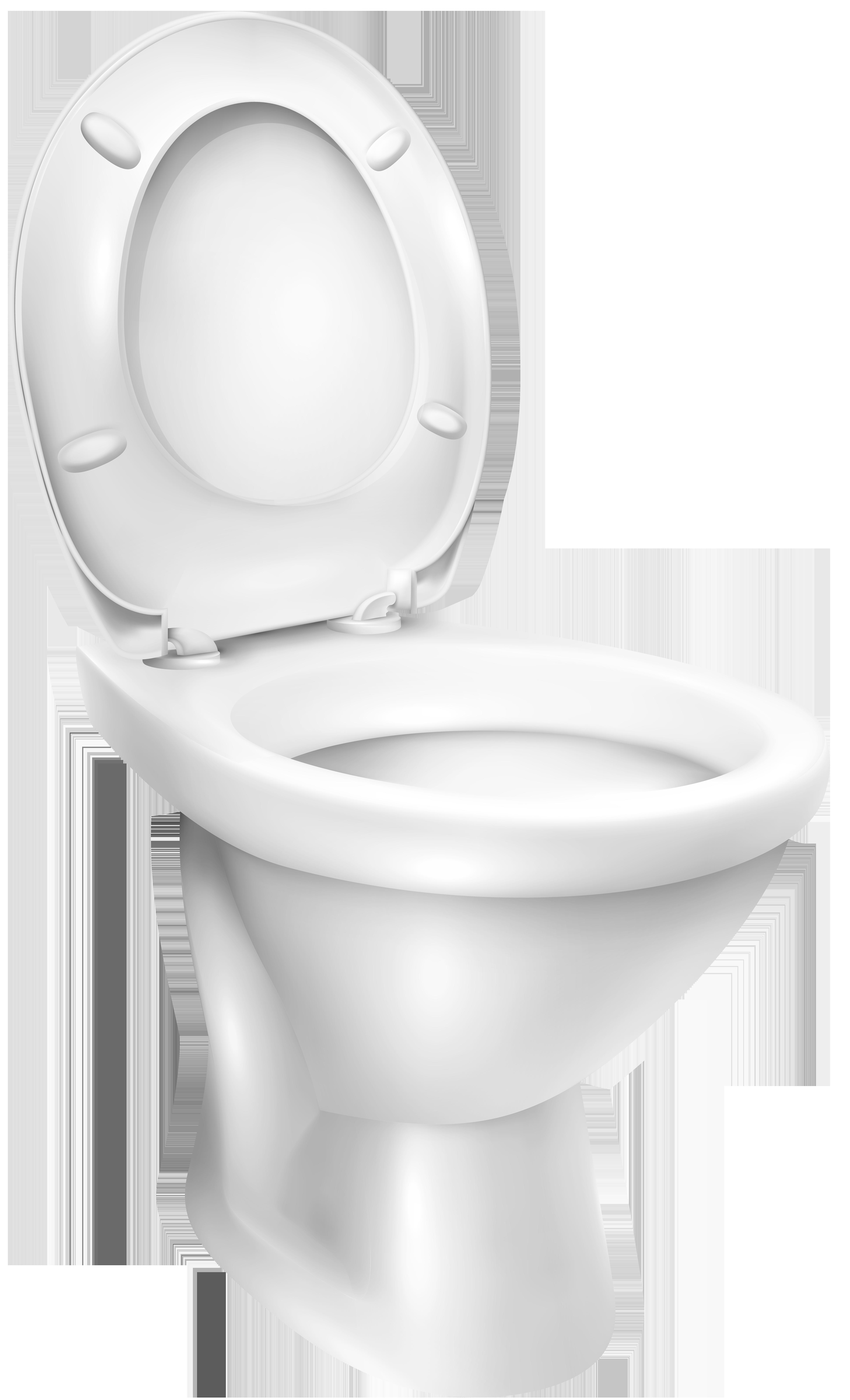 Bowl with money under it clipart transparent download Toilet Bowl PNG Clip Art - Best WEB Clipart transparent download