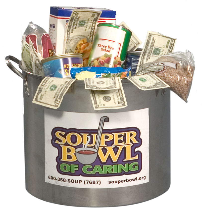 Bowl with money under it clipart banner freeuse Resources: Public Resources banner freeuse