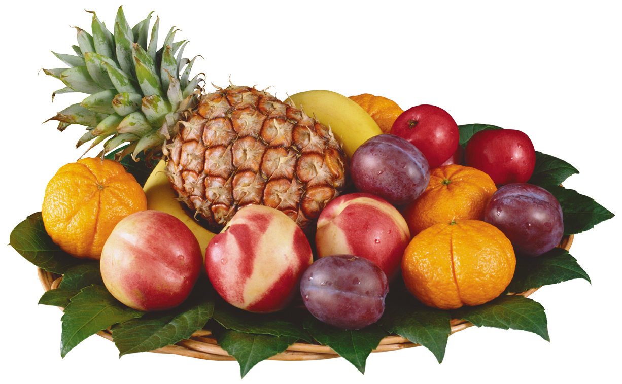 Bowl with money under it clipart image library download Mixed Fruits in Bowl PNG Clipart - Best WEB Clipart image library download