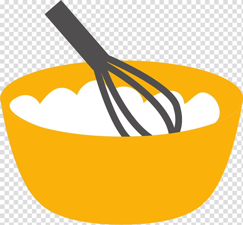 Bowl with spoon clipart clip freeuse download Whisk Bowl Tableware Spoon , whisk transparent background PNG ... clip freeuse download