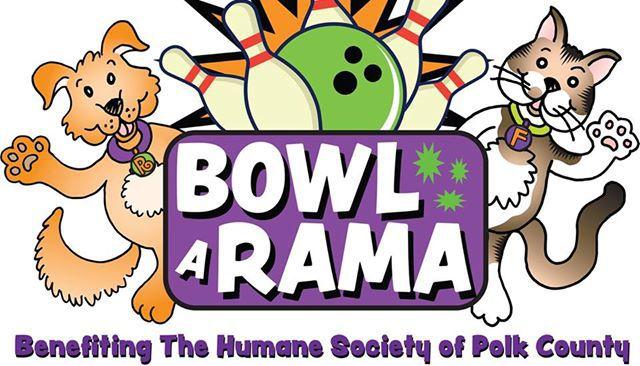 Bowl-a-rama clipart vector stock Bowl A Rama   Calendar   havenmagazines.com vector stock