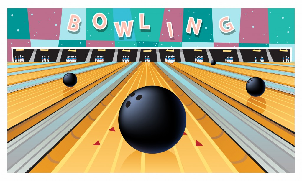 Bowling alley clipart png transparent Bowling alley clipart 4 » Clipart Station png transparent