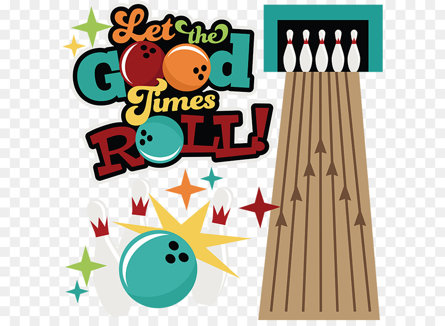 Bowling alley clipart clipart free stock bowling lane clipart Bowling Clip art clipart - Bowling, transparent ... clipart free stock