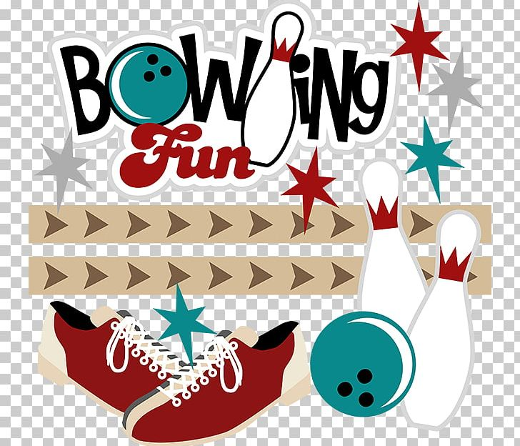 Bowling birthday clipart clip Ten-pin Bowling Party Desert Lanes PNG, Clipart, Area, Artwork ... clip