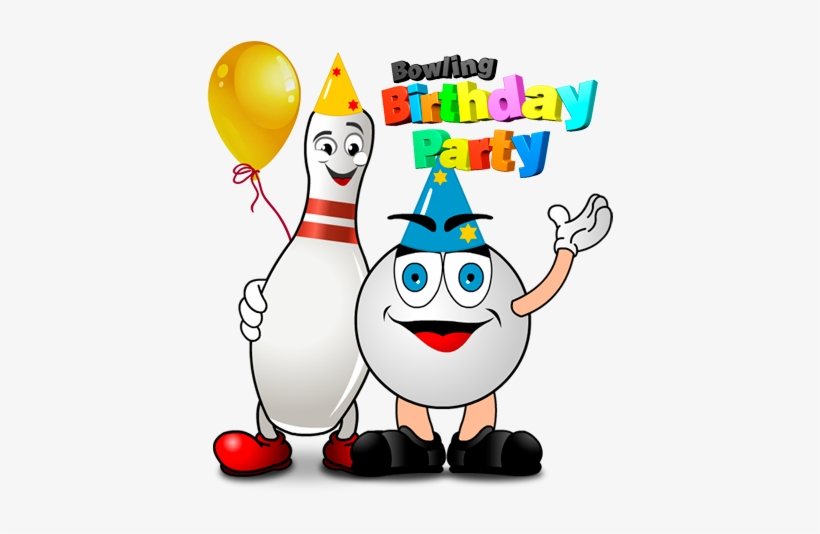 Bowling birthday clipart banner library Bowling Clipart Happy Birthday - Bowling Birthday Party - Free ... banner library