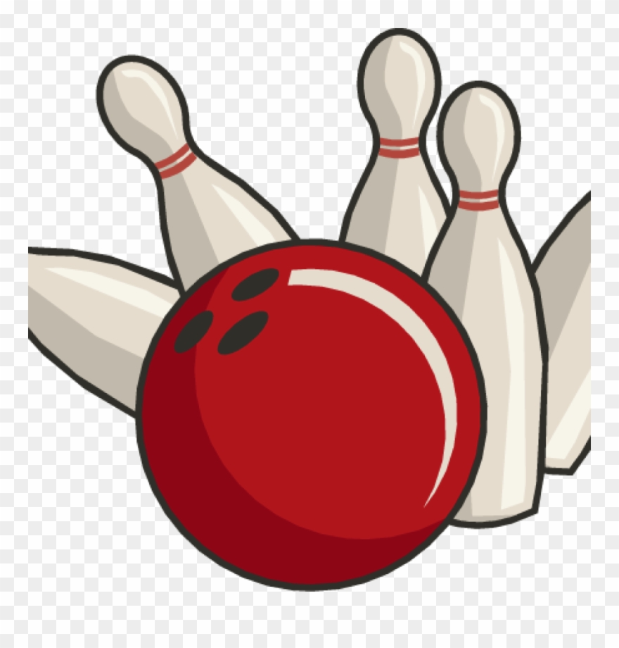 Clipart bowler svg stock Bowling Clipart Free Clipartix For Teachers - Bowling Balls Clip Art ... svg stock