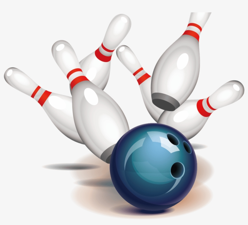 Bowling clipart transparent background clip art transparent Bowling Ball Bowling Pin Strike Clip Art Vector Bowling - Bowling ... clip art transparent