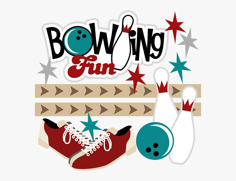 Bowling free clipart clipart Bowling Clipart Clipart Kid - Bowling Clip Art Free , Transparent ... clipart