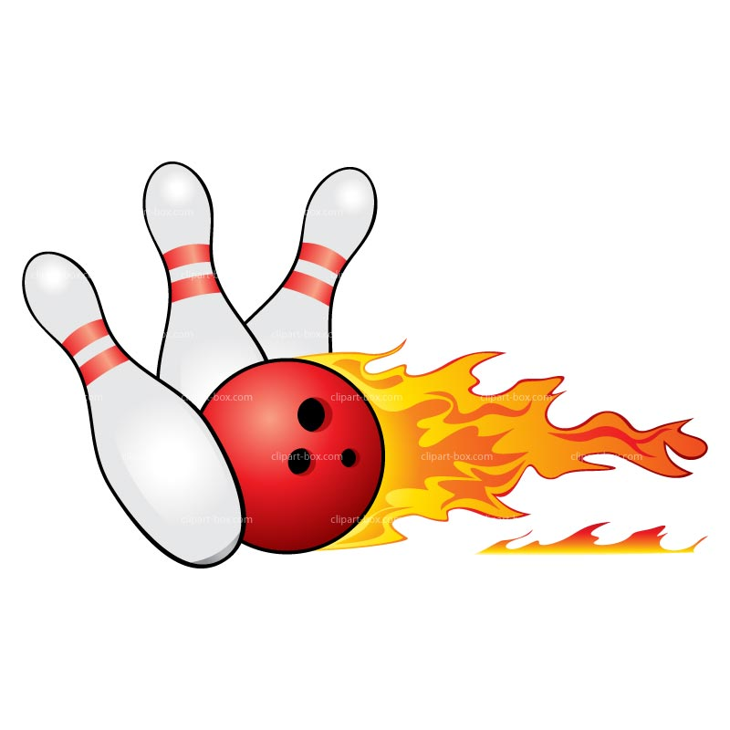 Free clipart graphics graphic download Free Bowling Cliparts, Download Free Clip Art, Free Clip Art on ... graphic download