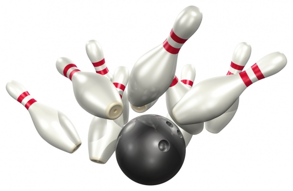 Bowling free clipart download 55+ Bowling Clipart Free | ClipartLook download