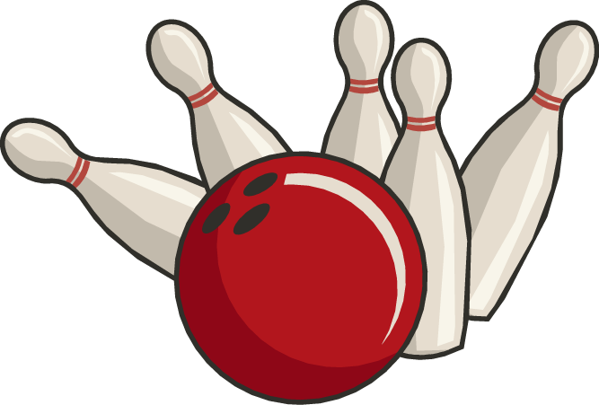 Bowling images clipart graphic free stock Free Bowling Cliparts, Download Free Clip Art, Free Clip Art on ... graphic free stock