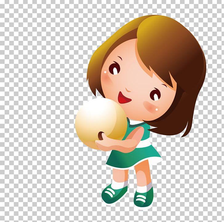 Bowling girl clipart transparent Bowling Girl PNG, Clipart, Bowling Ball, Bowling Pin, Bowling Vector ... transparent