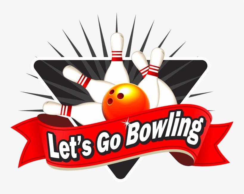 Bowling pictures clipart clip transparent download Bowling Clipart Png PNG Images | PNG Cliparts Free Download on SeekPNG clip transparent download