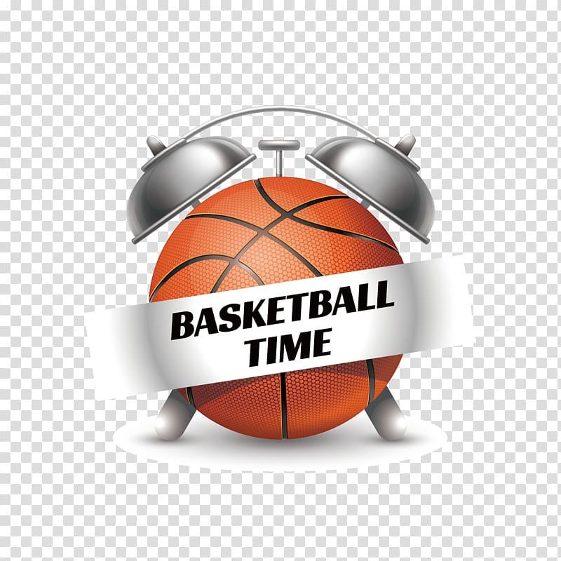 Bowling logo clipart graphic royalty free stock Bowling ball Illustration, basketball alarm clock transparent ... graphic royalty free stock