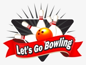 Bowling logo clipart clip freeuse Bowling Clipart PNG Images | PNG Cliparts Free Download on SeekPNG clip freeuse