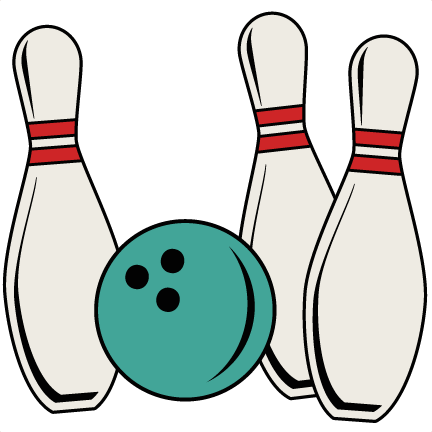 Bowling pictures clipart clip art transparent stock bowling-pin-clipart-25.png | CHIP Student Center - University of ... clip art transparent stock