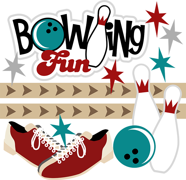 Grandma house clipart jpg library bowling clip art free bowling fun svg bowling svg sports svg files ... jpg library