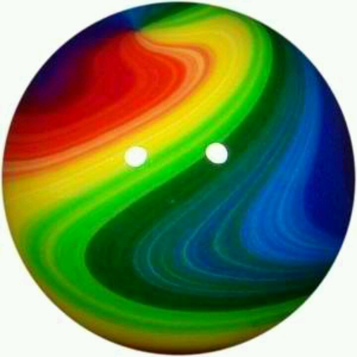 Bowls of marbles clipart picture freeuse Bowling Balls Pictures - Clip Art Library picture freeuse