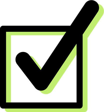 Box checks clipart clip art library library Check Box Clipart | Clipart Panda - Free Clipart Images clip art library library
