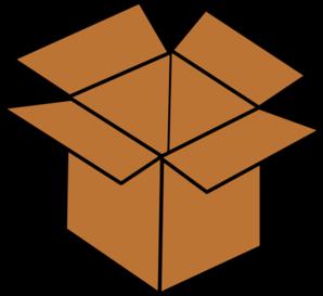 Free clipart box. Cliparts download clip art