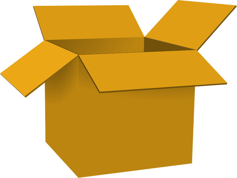 Box clipart free clip transparent download Free Open-Box Cliparts, Download Free Clip Art, Free Clip Art on ... clip transparent download