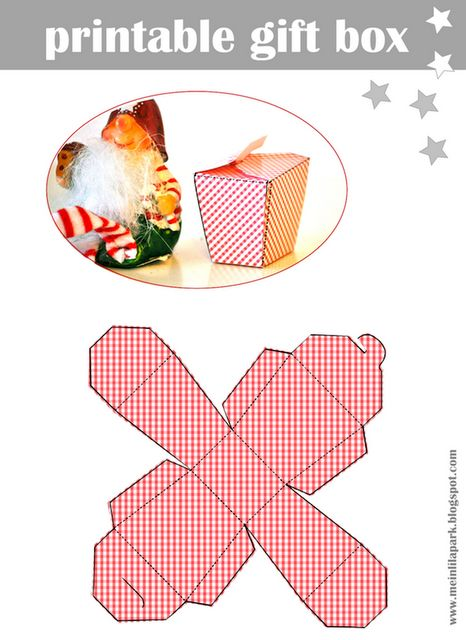 Box filled with newspaper clipart vector free library D.I.Y. | Cardboard box | Design and Form | Paper goods DIY ... vector free library