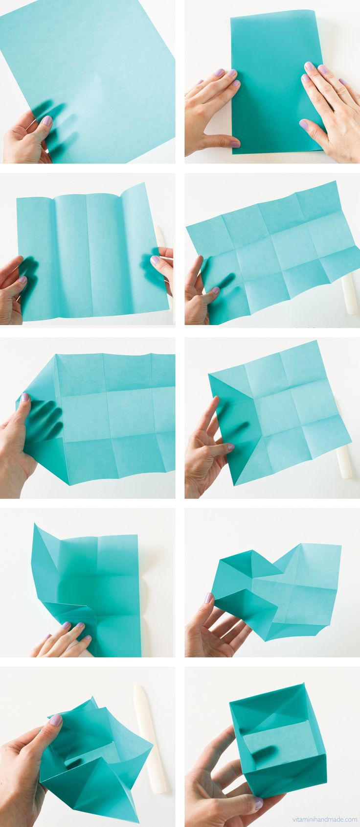 Box filled with newspaper clipart clip art library stock 17 Best ideas about Paper Boxes on Pinterest | Diy box, Paper box ... clip art library stock