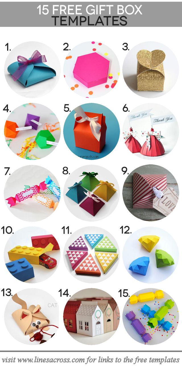 Box filled with newspaper clipart banner library 17 Best ideas about Paper Boxes on Pinterest | Diy box, Paper box ... banner library