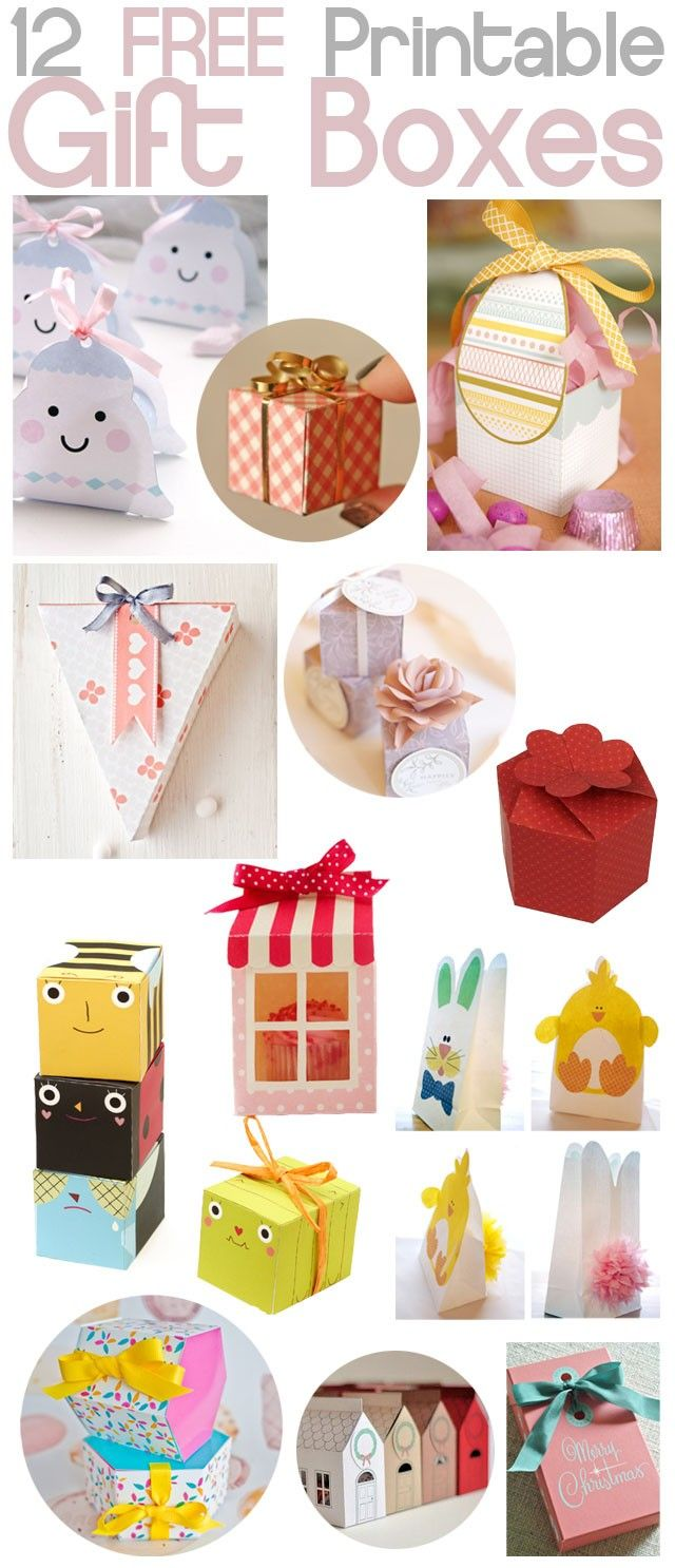 Box filled with newspaper clipart image transparent stock 17 Best ideas about Paper Gift Box on Pinterest | Diy gift box ... image transparent stock
