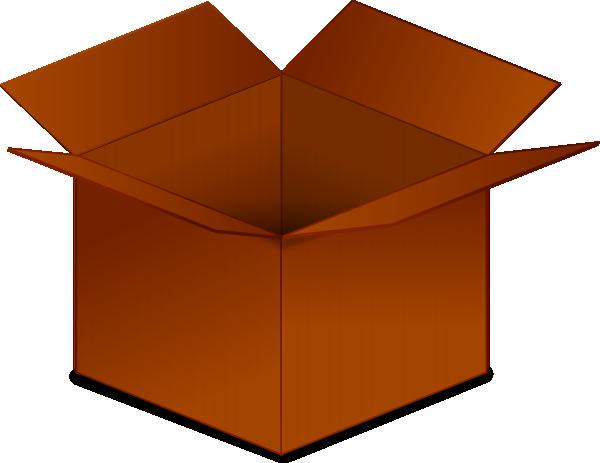 Box images clipart png transparent stock 62+ Cardboard Box Clipart | ClipartLook png transparent stock