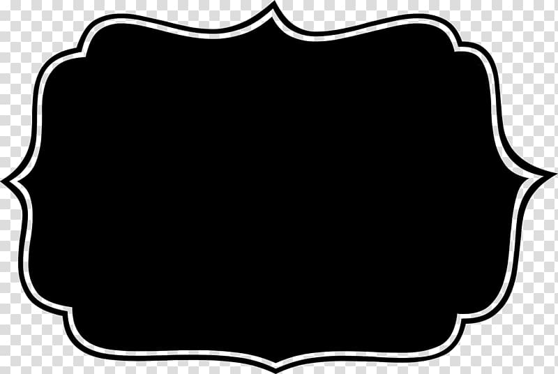 Box of cards black and white clipart banner freeuse library Black text box illustration, Valentine\\\'s Day Greeting & Note Cards ... banner freeuse library