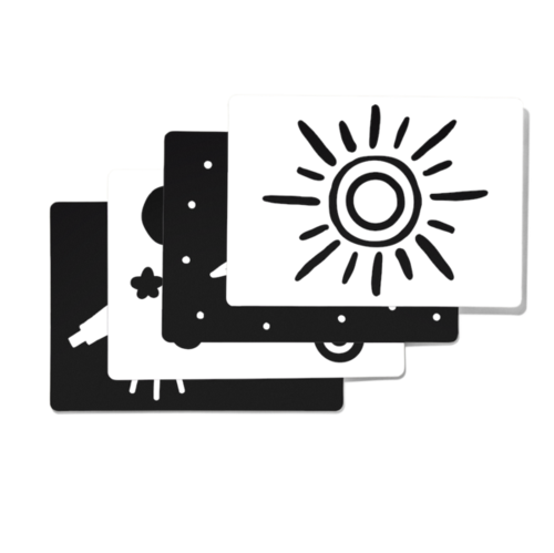 Box of cards black and white clipart clip free stock Black and White Cards clip free stock