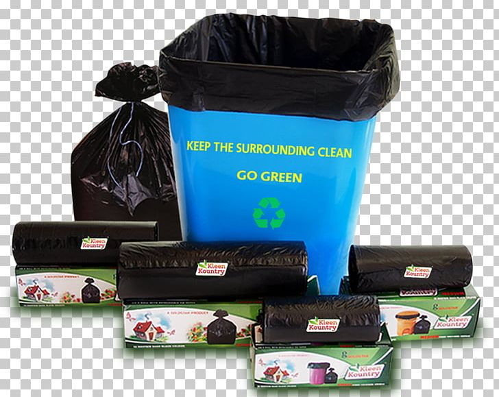 Box of garbage bag clipart vector stock Plastic Bag PNG, Clipart, Bag, Box, Garbage Bag, Plastic Free PNG ... vector stock