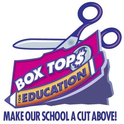 Box tops 4 education clipart image library stock Free Box Tops Cliparts, Download Free Clip Art, Free Clip Art on ... image library stock