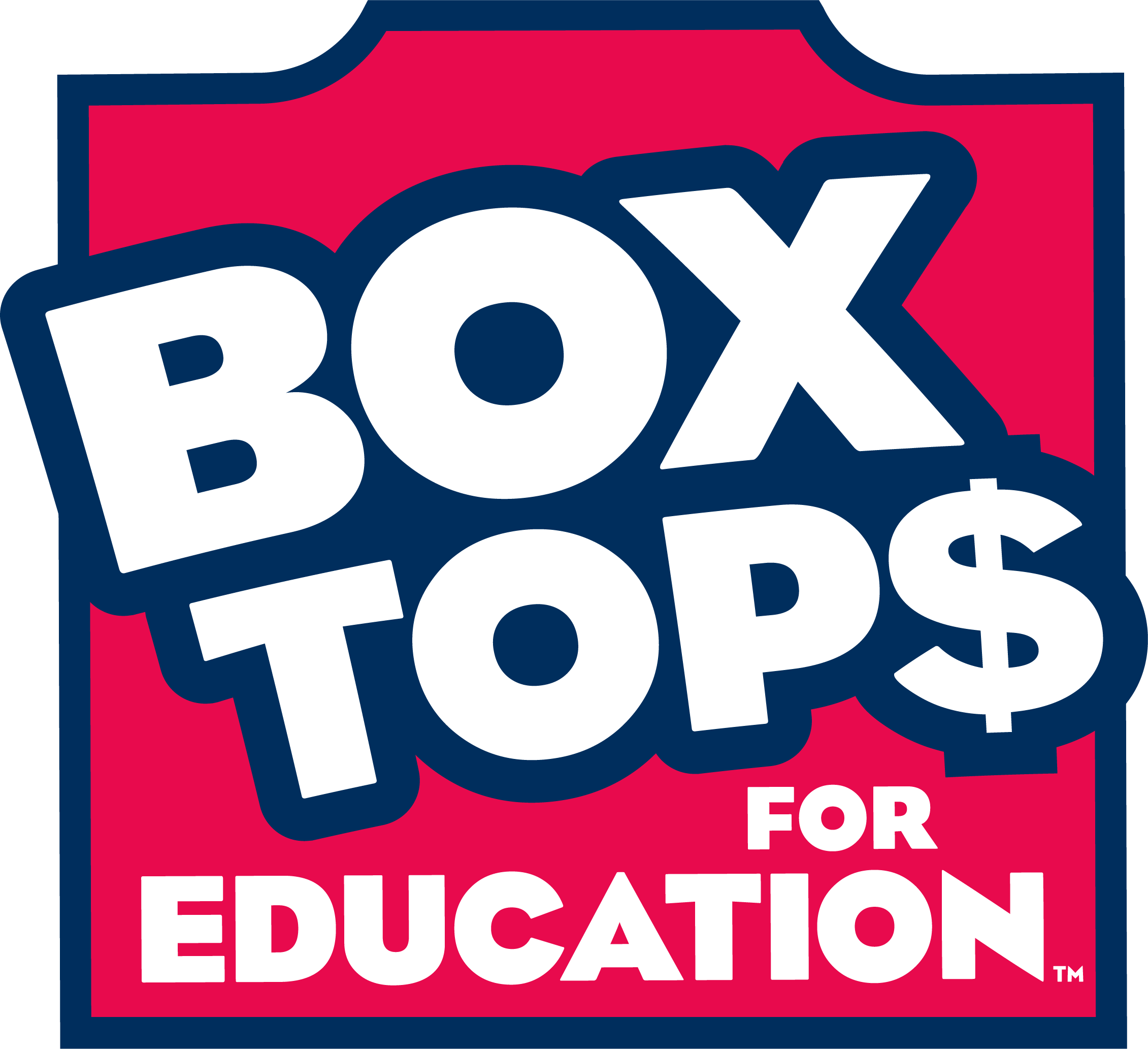 Box tops 4 education clipart royalty free download Home - BoxTops for Your Education royalty free download