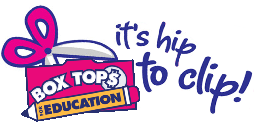 Education box tops clipart image black and white Box Tops Clipart | Free download best Box Tops Clipart on ClipArtMag.com image black and white