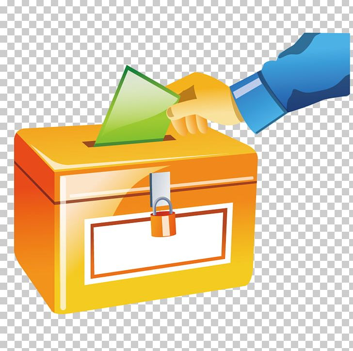 Box with letters clipart image library Election Ballot Box Voting PNG, Clipart, Alphabet Letters, Angle ... image library