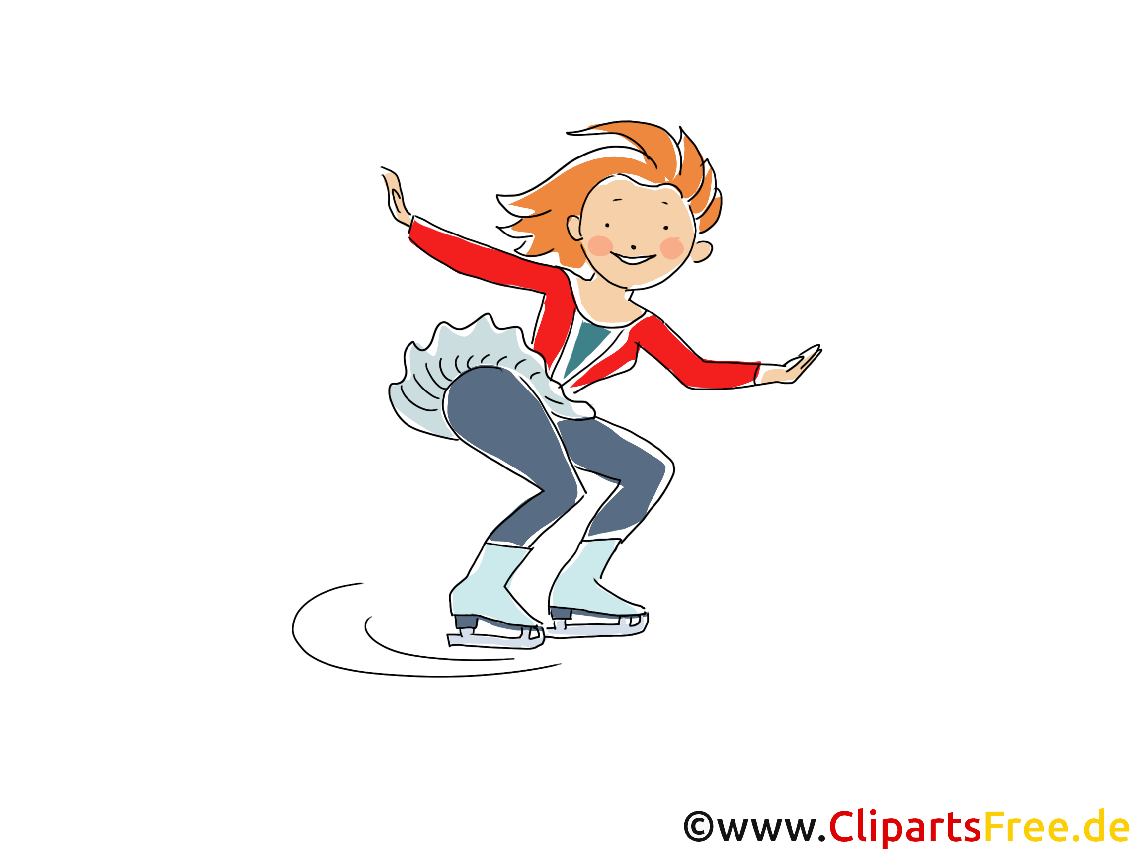 Boxen frau clipart png free stock Sport Bilder, Cliparts, Cartoons, Grafiken, Illustrationen, Gifs ... png free stock