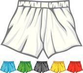 Boxer brief clipart jpg free download Boxer Briefs Clip Art - Royalty Free - GoGraph jpg free download