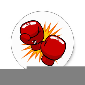 Boxing clipart free download svg transparent download Boxing Clipart Free Download | Free Images at Clker.com - vector ... svg transparent download