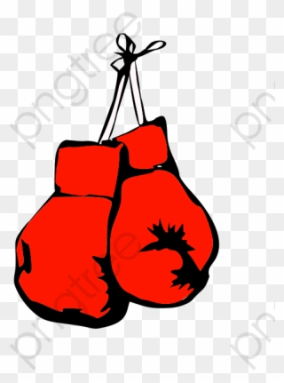Boxing clipart free download picture library download Free PNG Boxing Glove Clip Art Download - PinClipart picture library download