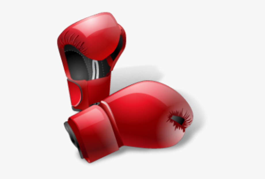 Boxing clipart free download clip art library library Set Boxing Gloves Clipart Free Png Download - Boxing Gloves Vector ... clip art library library