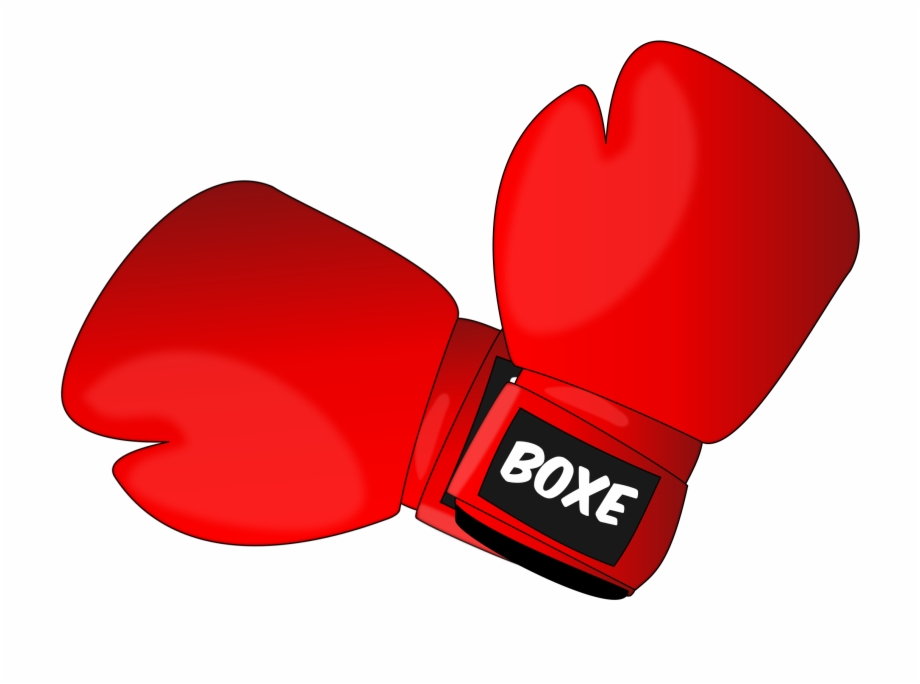 Boxing clipart free download picture freeuse stock Transparent Download Big Image Png - Boxing Gloves Clipart ... picture freeuse stock