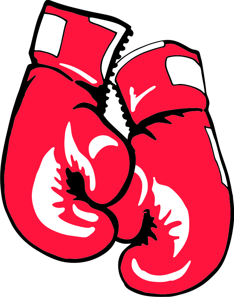 Boxing gloves free clipart free download 91+ Boxing Gloves Clip Art | ClipartLook free download