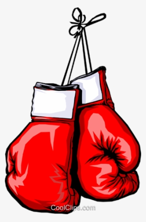 Boxing gloves free clipart svg transparent stock Boxing Gloves PNG & Download Transparent Boxing Gloves PNG Images ... svg transparent stock