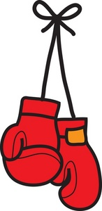 Boxing gloves free clipart clip art royalty free stock Boxing Gloves Clipart Image: | Clipart Panda - Free Clipart Images clip art royalty free stock