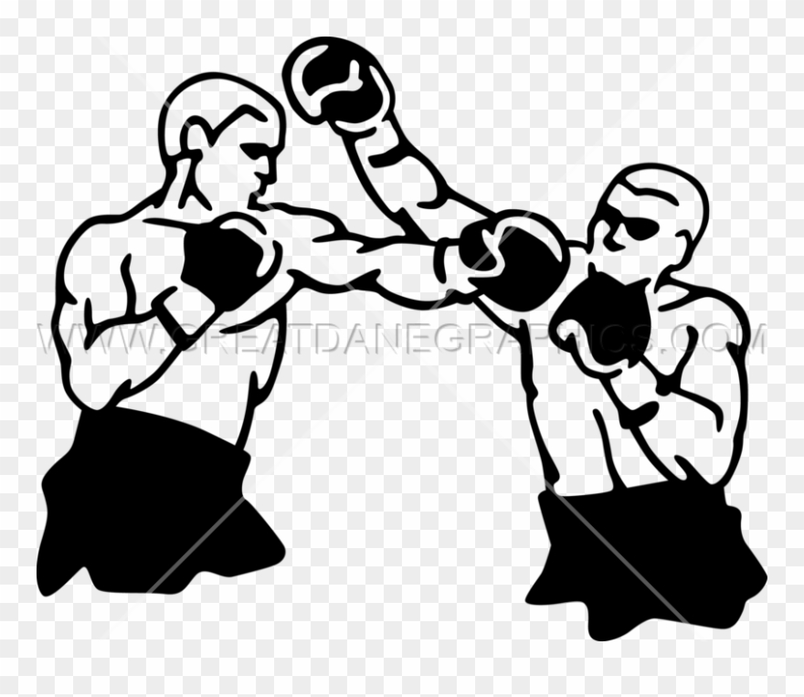 Boxing images clipart stock Clip Art Stock Boxer Clipart Boxing Punch - Boxing Match Clipart ... stock