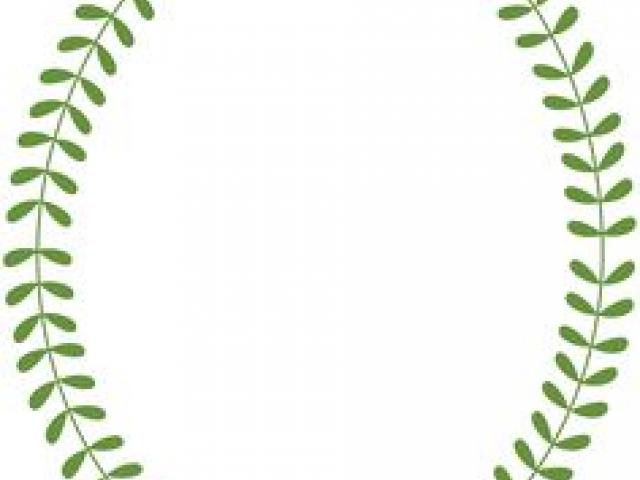 Boxwood embellishment clipart png free stock Free Vine Clipart, Download Free Clip Art on Owips.com png free stock