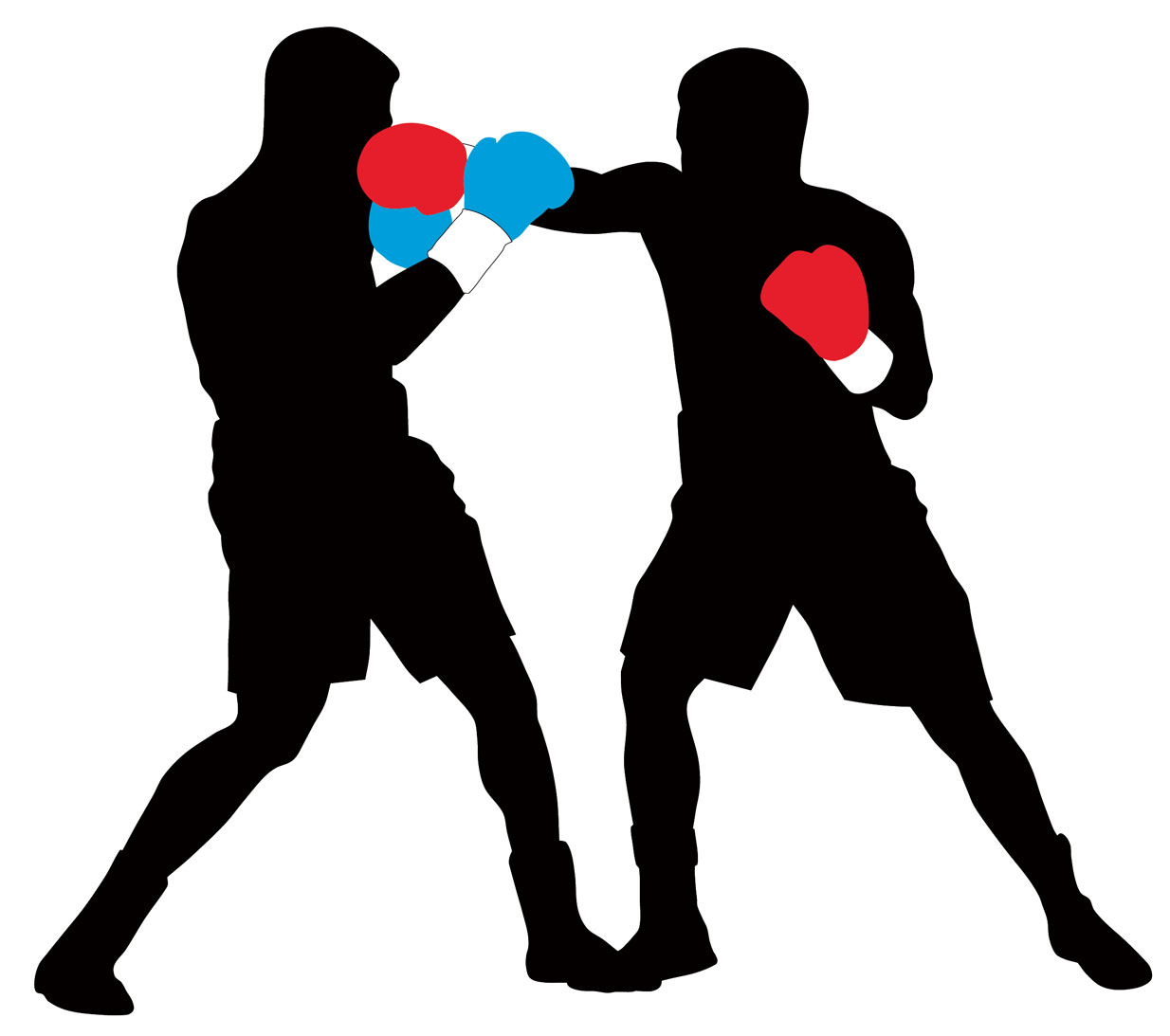 Boxxing clipart clip royalty free Free Boxing Cliparts, Download Free Clip Art, Free Clip Art on ... clip royalty free