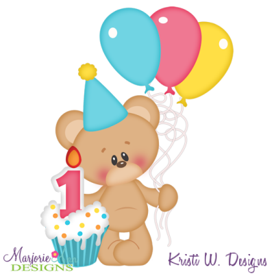 Boy 1st birthday clipart png clip freeuse library Boy 1st birthday clipart png - ClipartFox clip freeuse library